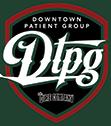 dtpg-logo