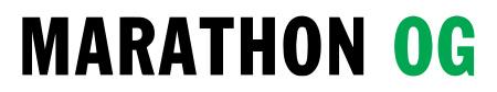 marathon-og-logo