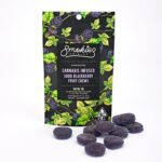 Smokiez Edibles Guide: Sweet And Sour Small-Batch Edibles At DTPG